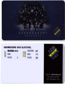 aikhockeysesongkort1314