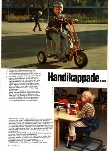 Ur Råd&rön 10 sidan 1, 1979
