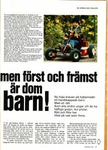 Ur Råd&rön 10 sidan 2, 1979