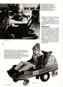 Ur Råd&rön 10 sidan 3, 1979