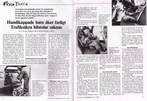 RBU rörelse 8/7 1979