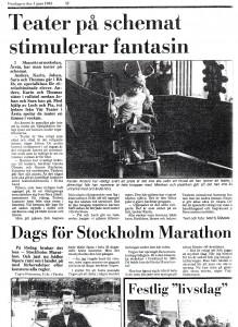 SF 1983-06-01