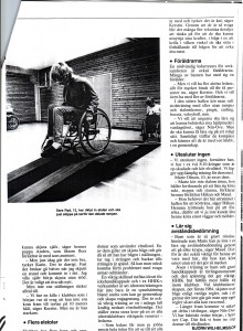 1985 kick 3 sidan 4