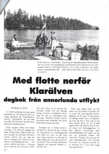 Rörelse 7, sid 2, 1985