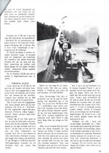 Rörelse 7, sid 3, 1985