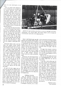 Rörelse 7, sid 5, 1985