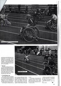 Stockholmrullstol sid 2, 1985