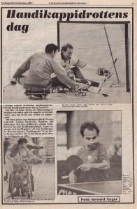 Nacka saltsjö 1985-09-12