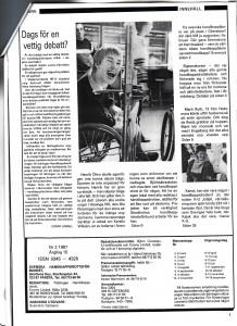 Handikappidrott nr 2 sidan 2, 1987