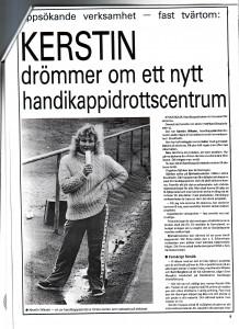 Handikappidrott nr 2 sidan 3, 1987