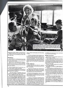 Handikappidrott nr 2 sidan 4, 1987