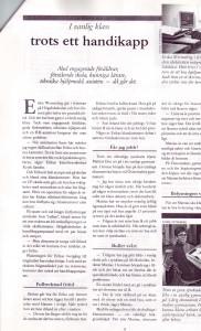 Skoltema 198902, sidan 2