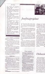 Skoltema 198902, sidan 3