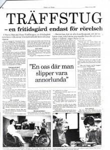 Söder om söder sidan 2, 1990-05-15