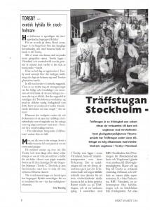 Nr 3 hört och hänt sidan 1, 1994