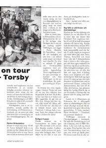 Nr 3 hört och hänt sidan 2, 1994