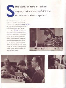 Sätrabroschyr sidan 1